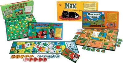 3-boardgames-montage