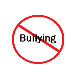 prevent bullying with cooperative games